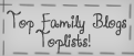 Top Family Blogs